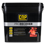 CNP Professional Pro Recover 5kg (63 Servings) / Chocolate Post Workout  www.nutri4u.co.uk - 1