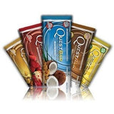 Quest Bar Single Bar / Apple Pie Protein  www.nutri4u.co.uk - 2
