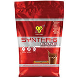 BSN Syntha-6 Edge 370g / Chocolate Protein  www.nutri4u.co.uk - 2