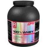 Reflex Nutrition 100% Whey 2kg / Choc Peanut Butter Protein  www.nutri4u.co.uk