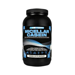 Vyomax Nutrition Micellar Casein 908g / Berry Protein  www.nutri4u.co.uk