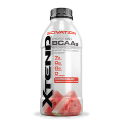 Scivation Xtend RTD  Protein  www.nutri4u.co.uk