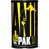 Animal Pak 44 Paks Vitamins & Minerals  www.nutri4u.co.uk - 2