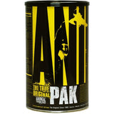 Animal Pak 88 Paks Vitamins & Minerals  www.nutri4u.co.uk - 3