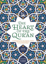 Load image into Gallery viewer, The Heart of the Quran - Anafiya Gifts