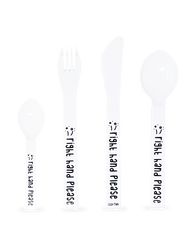 Right Hand Cutlery - Anafiya Gifts