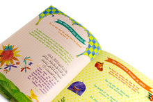 Load image into Gallery viewer, Muslim Baby Book - Boys