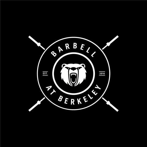Berkeley barbell club