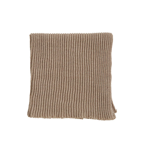Taupe Dishcloth