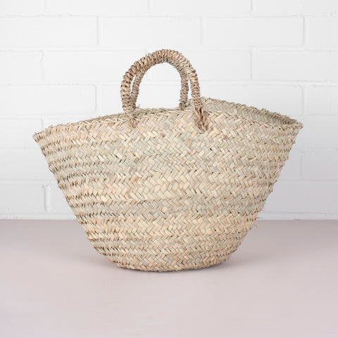 Beldi Basket - Medium