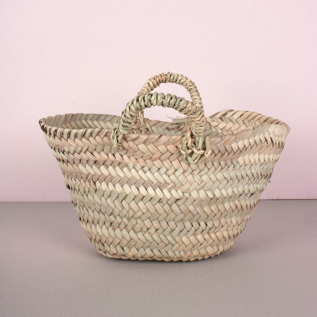 Beldi Basket - Mini