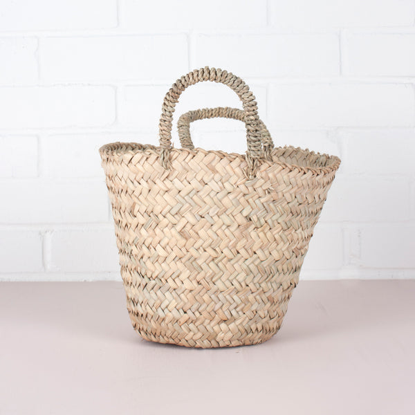 Beldi Basket - Small