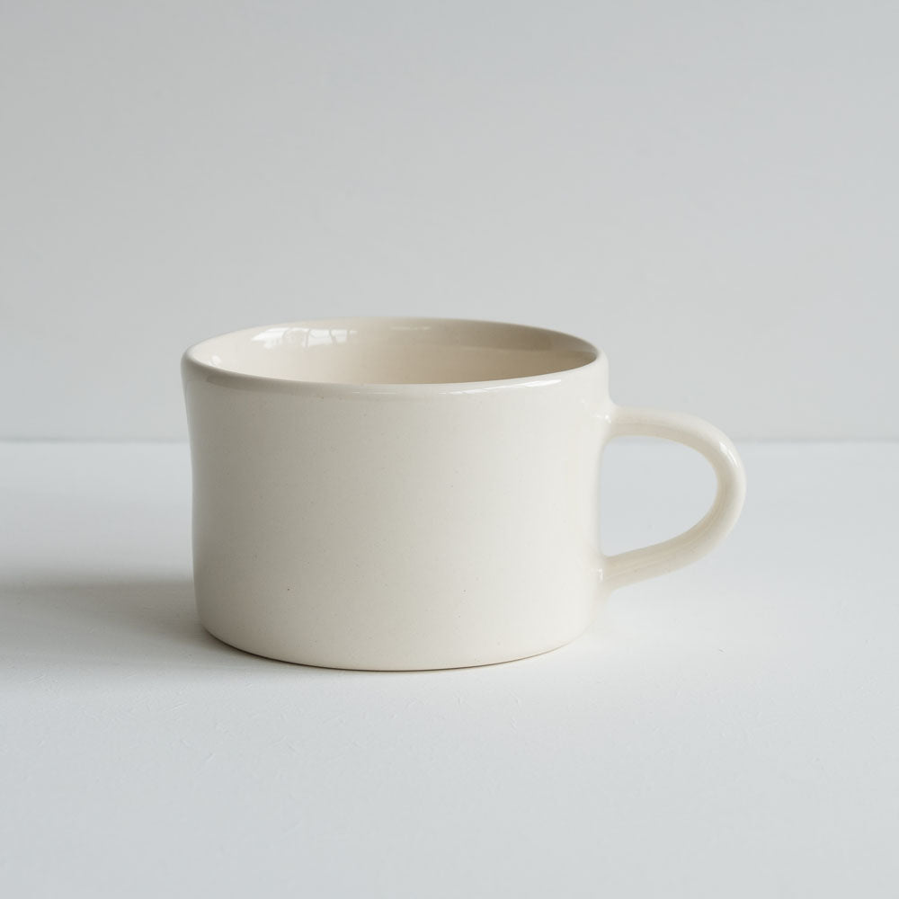 Musango Mug - Plain Wash