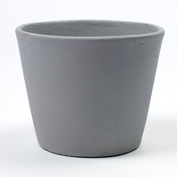 Serax Hand Painted Plant Pot