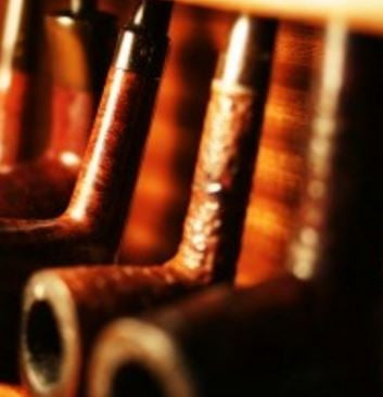 3 Tips for Choosing the Right Smoking Pipe