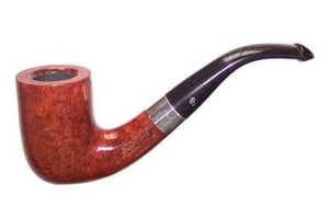 Lighter USA Prouduct Spotlight: Peterson Sherlock Holmes Rathbone Smooth