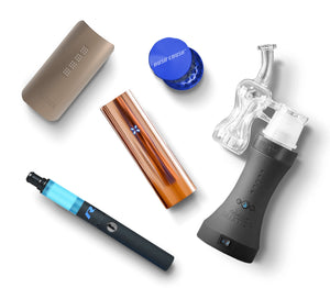 Vaporizers | Cigar Lighters and Cutters | Lighter USA