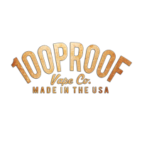 100 Proof Vape Co
