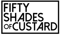 50 Shades of Custard eJuice