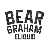 Bear Graham E-Liquid