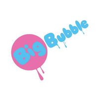 Big Bubble eJuice