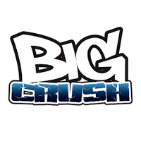 Big Crush eJuice