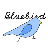 Bluebird Eliquid