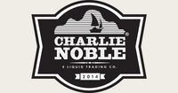 Charlie Noble E-Liquid