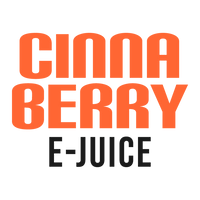 Cinnaberry E-Juice