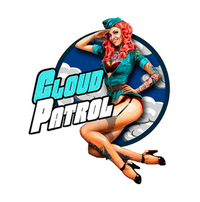 Cloud Patrol eJuice