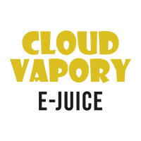 Cloud Vapory eJuice