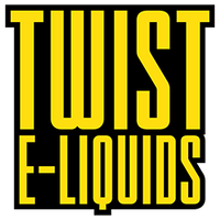 Cookie Twist E-Liquids
