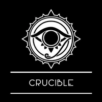 Crucible by Paradigm