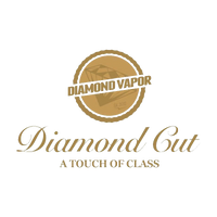 Diamond Cuts By Diamond Vapor