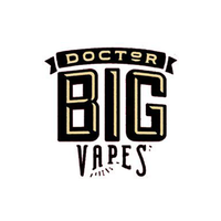 Doctor Big Vapes
