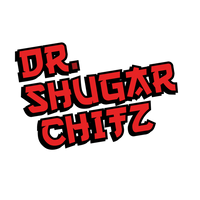 Dr. ShugarChitz Presents