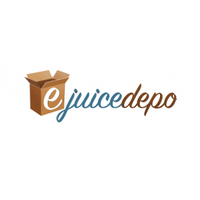 Ejuice Depo Juices