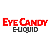 Eye Candy eLiquids