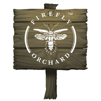 Firefly Orchard
