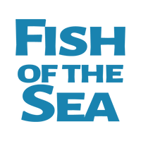 Fish of the Sea
