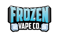 Frozen Vape Co. By Shijin Vapor