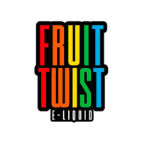 Fruit Twist E-Liquids
