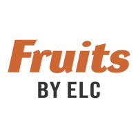 Fruits by ELC