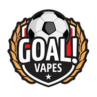 GOAL! Vapes by GameTime