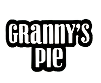 Granny's Pie eLiquid