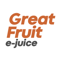 Great Fruit eJuice