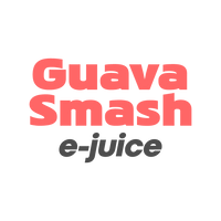 Guava Smash eJuice