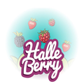 Halle Berry eJuice