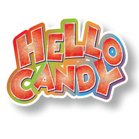 Hello Candy