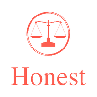 Honest Eliquid